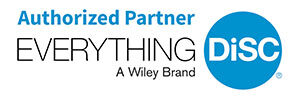 authorized partner logo