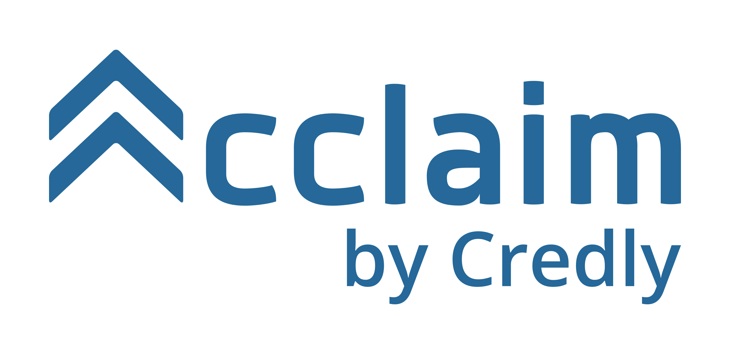 Acclaim by Credly logo