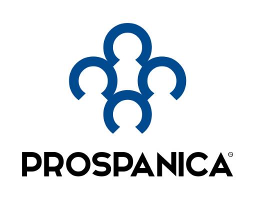 prospanica logo image